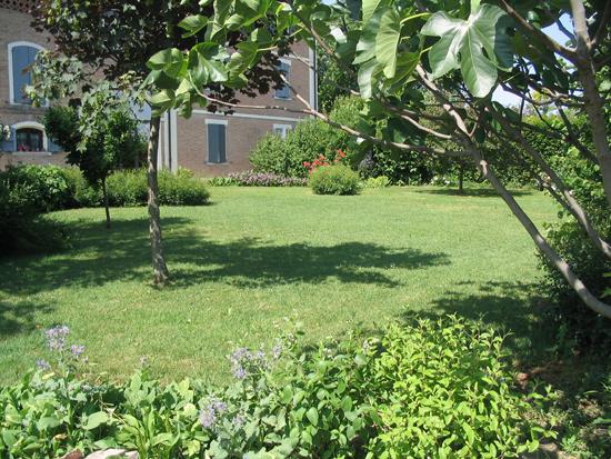 Giardino Zen Quanto Costa ~ Idee per il design della casa